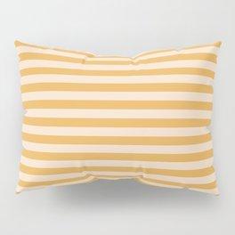 Colaad Pillow Sham