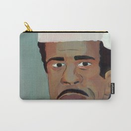 Stanley Wants Christmas Carry-All Pouch