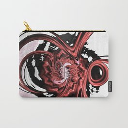 "The Fifth Element from ""ELEMENTS"" series Carry-All Pouch"