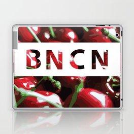 C H E R R Y  B O M B Laptop & iPad Skin