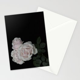 Juliette  Stationery Cards