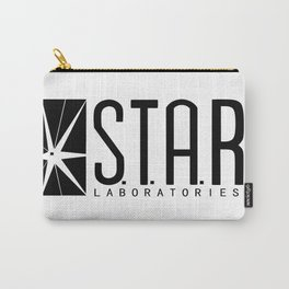 Star Laboratories Carry-All Pouch