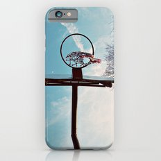 Hoop Slim Case iPhone 6s
