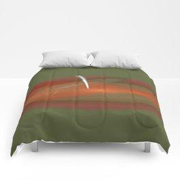 Duvet Cover 401Duvet Comforters