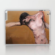 Extemporization Laptop & iPad Skin