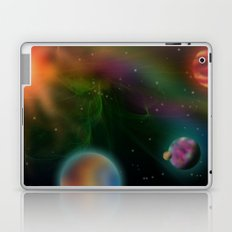 SPACE - 10222013 - 004 Laptop & iPad Skin