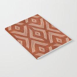 Birch in Rust Notebook