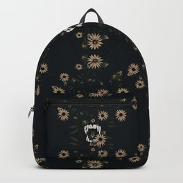 Susan's Bees Backpack