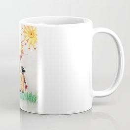 :: Good Friends :: Coffee Mug