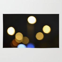 Blur (2) Rug