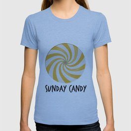 Sunday Candy T-shirt