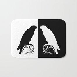 Falcon Bath Mat