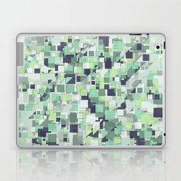 Cubic  Laptop & iPad Skin