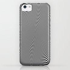 mr3 Slim Case iPhone 5c