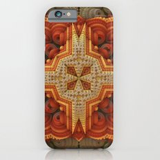 Santa Fe iPhone 6s Slim Case