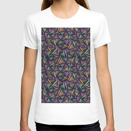 India Flecks T-shirt
