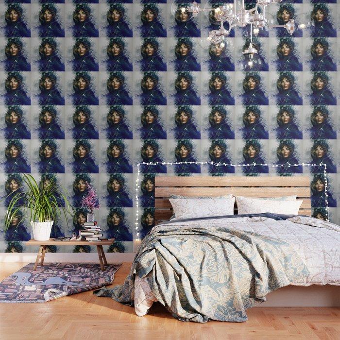 Selina Kyle Wallpaper