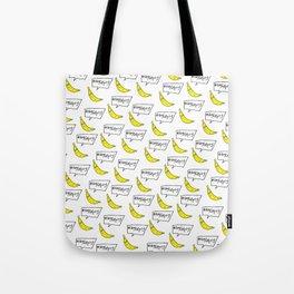 #HeyGypsy Tote Bag