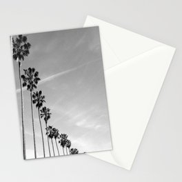 California Stationery Cards