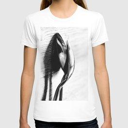 Cutlery 2: Spooning T-shirt