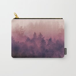 The Heart Of My Heart Carry-All Pouch