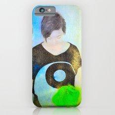 Mood #387 Slim Case iPhone 6s