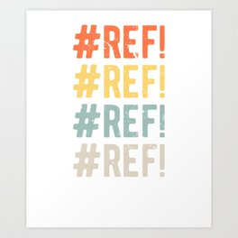 Funny Accounting Gift for Bookkeepers Art Print