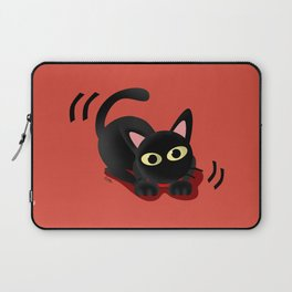 Playing with you Laptop Sleeve
