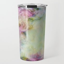 Color Musings Travel Mug