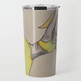 Adrienne Travel Mug