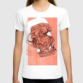 Eterna Belleza T-shirt