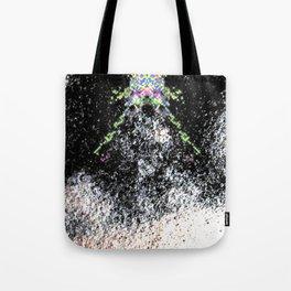 V4t7i44 Tote Bag