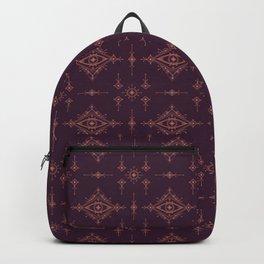 Wild Eye - Dawn Backpack