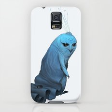 Caped Kimkao Galaxy S5 Slim Case