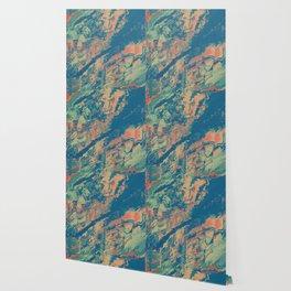 XĪ _ Wallpaper