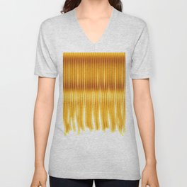 secretgold Unisex V-Neck