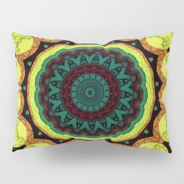 """""""The Trill of Hope 4"""" by Angelique G.  FromtheBreathofDaydreams Pillow Sham"""
