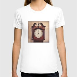 Circa 1735 T-shirt