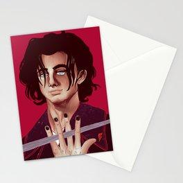 Sirius Black Stationery Cards