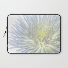 Lightness of Being Laptop Sleeve