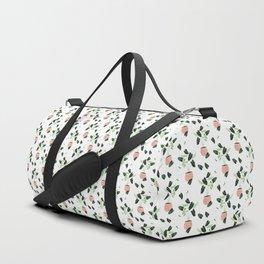 Home Duffle Bag