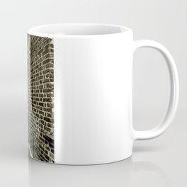 Chucktown Perspective Coffee Mug