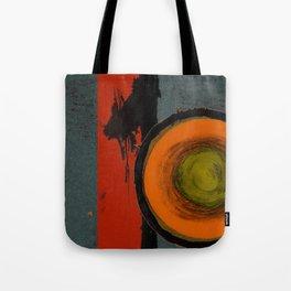 Opal Ten Tote Bag