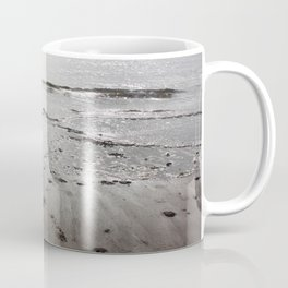 Broughty Ferry beach 3 Coffee Mug