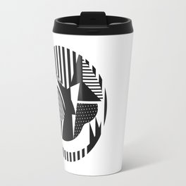 mandarin Travel Mug
