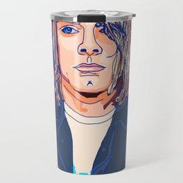 Kurt Travel Mug