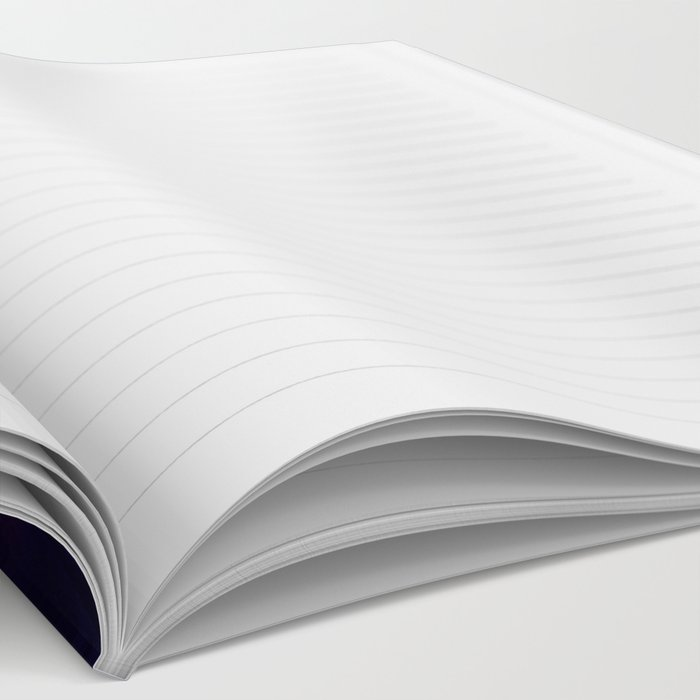 edyfy wyth lyys Notebook