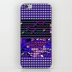 > NES V2 iPhone & iPod Skin