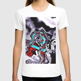 Un-Original Design II T-shirt