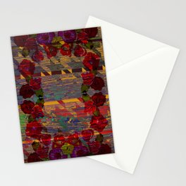 BAROCCOFLORAL Stationery Cards